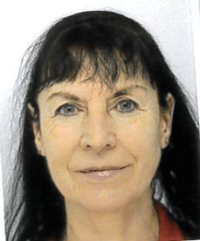 Michèle LE PALLEC Première Adjointe