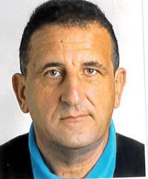 Thierry BRACH Quatrième Adjoint