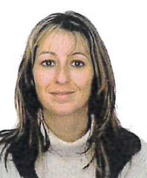 Ghislaine MINOTTI Conseillère Municipale