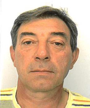Hugues SAURY Conseiller Municipal